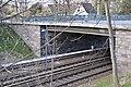 Berner Brücke (Hamburg-Farmsen-Berne).2.ajb.jpg