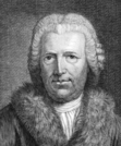 Bernhard Christoph Breitkopf (cropped).png