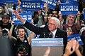 Bernie Sanders (25344980663).jpg