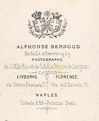 Bernoud, Alphonse (1820-1889) - Trademark.jpg