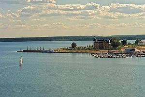 Amber Villa and Amber Lake.jpg