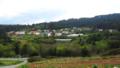 Berrimes, Lousame, España.png