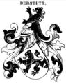 Berstett-Wappen Sm.png