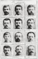 Bertillon - Identification anthropométrique (1893) 313 n&b.png