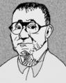Bertolt Brecht.png