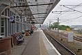 Berwick-upon-Tweed railway station MMB 05.jpg