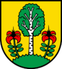 Coat of Arms of Besenbüren