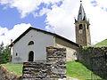 Bessans - Église Saint-Jean-Baptiste -03.JPG