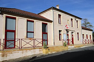 Besse, Dordogne Commune in Nouvelle-Aquitaine, France