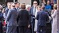 Besuch Bundespräsident Steinmeier in Köln-0-4644.jpg