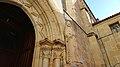 Betanzos Igrexa Monacal de San Francisco 16.jpg