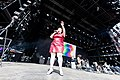 Beth Ditto - 2018153161853 2018-06-02 Rock am Ring - 5DS R - 0077 - 5DSR6023.jpg