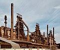Bethlehem Steel Blast Furnaces.jpg