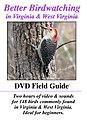 Better Birdwatching DVD (7275530646).jpg