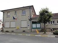 Beurey-sur-Saulx (Meuse) mairie.jpg
