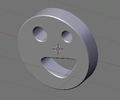 Bezier Face Bevel.png