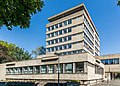 Bezirksrathaus Köln-Rodenkirchen-9863.jpg