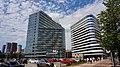 Bezuidenhout-West, 2595 Den Haag, Netherlands - panoramio (17).jpg