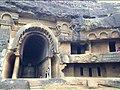 Bhaja Caves Maharashtra.jpg