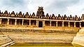 Bhoganandishwara temple, Nandi hills 126.jpg