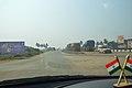Bhubaneswar-Satapada Road - NH 316 - Bhubaneswar 2018-01-26 0011.JPG