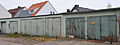 Bhv-alte-garagen hg.jpg