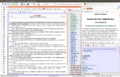 Bible Analyzer 4.9 Beta Linux.png