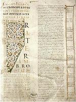 Bible géante d'Echternach - BNL Ms264 f2.jpg