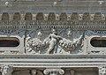 Biblioteca marciana Venezia dettaglio fregio.jpg