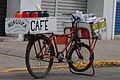 Bicicleta Café (8304224816).jpg