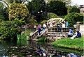Biddulph Grange Gardens - geograph.org.uk - 348226.jpg