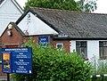 Biddulph Pentecostal Church - geograph.org.uk - 221477.jpg
