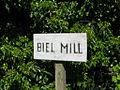 BielMillSign.jpg