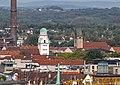 Bielefeld - 2018-09-20 - Ostmannturm (003).jpg