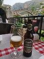 Bier Sarajevo Mostar .jpg