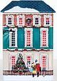 Big+Lots+2011+Christmas+Cookie+Tin+-+Post+Office+13 001.JPG