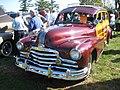 Big Pontiac (5119396282).jpg