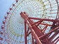 Big Wheel Japan.jpg