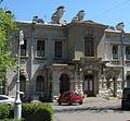Big Yalta Livadia Frederiks palace.JPG
