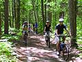 Biking (9087661400).jpg