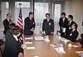 Bilateral Meeting US - South Korea (01118962).jpg