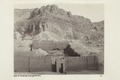 Bild från familjen von Hallwyls resa genom Egypten och Sudan, 5 november 1900 – 29 mars 1901 - Hallwylska museet - 91720.tif