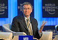 Bill Gates World Economic Forum 2013.jpg
