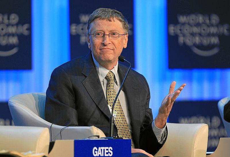 File:Bill Gates World Economic Forum 2013.jpg