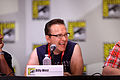 Billy West (5980371986).jpg