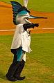 Billy the Marlin 2011.jpg