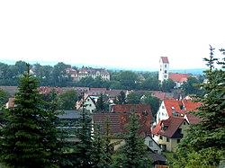 Bingen (Hohenzollern).jpg