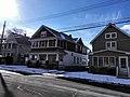 Binghamton, NY, USA - panoramio (30).jpg