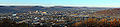 Binghamton, NY Overlook (7121728113) (2).jpg