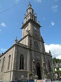 Binic - Église.JPG